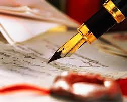 Напишите мне...