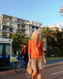Promenade des Anglais_Oct 2011_27