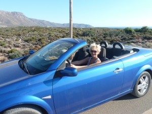 2012 Oct, Marina & Gilles - Crиte Vacances_177