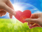 От сердца к сердцу